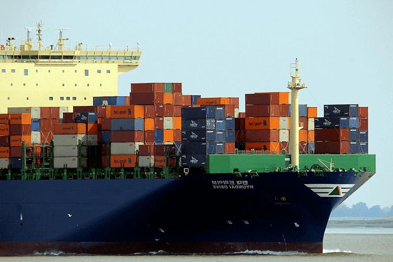 Comment assurer un docker?