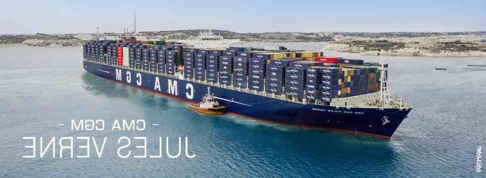 Quel est le nom de l'un des plus gros avions cargo civils au monde?