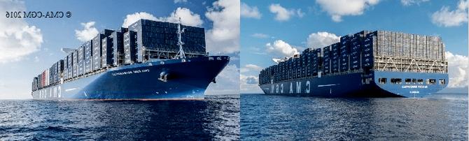 Quels sont les ports, les océans et les passages stratégiques traversés par Bougainville au cours de son voyage?